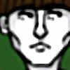 mmmRupels's avatar