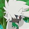 MMMuffinquireenMMM's avatar