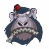 MMMutt's avatar