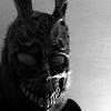 mmn's avatar