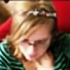 mmo-grrl's avatar