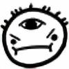 MMO-Rehab's avatar