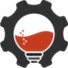 mmolab's avatar