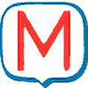 mmolai's avatar
