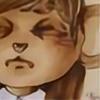 MMonn-ks's avatar