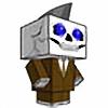 mmontes's avatar