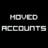 mmoollyy10's avatar