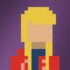 MMOregion's avatar