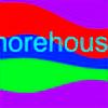 mmorehouse20's avatar