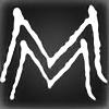 MMphotopro's avatar