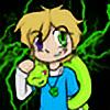 mmpppgreenpearl3's avatar