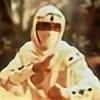 MMPRTM's avatar