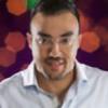 MMQ8i's avatar