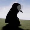 mms50's avatar