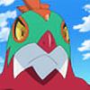 MMSCBF's avatar