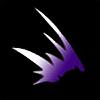 MMShevczik's avatar
