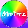 MmtorzOriginal's avatar