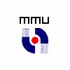 MMU-Deviants's avatar