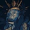 mmudak's avatar