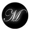 mmulia's avatar