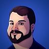mmunier's avatar