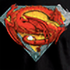 mmurzyn17's avatar