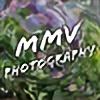 mmvphotography's avatar