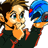 mmxT's avatar