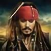 MMystery92's avatar