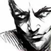 MMyw's avatar