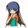 MMZero01's avatar