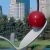 MN-artists-club's avatar