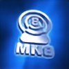 Mn8Multimedia's avatar