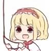 mna781's avatar
