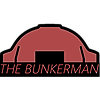 MNABKERNU's avatar