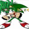 MnaicTheHedghog's avatar