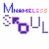 MNamelessSouL's avatar
