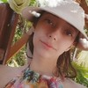 mnandam's avatar
