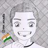 mnarcadia's avatar