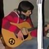 mnarek's avatar