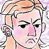 MNat's avatar
