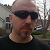 mnatheist's avatar