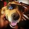 mnatur's avatar