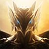 MNAvenger's avatar