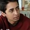 mnbabd's avatar