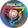 mnbmland's avatar