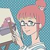 mnbpnz's avatar
