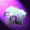 MNBRONY's avatar