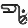 mnc123's avatar