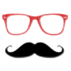 mncristy's avatar